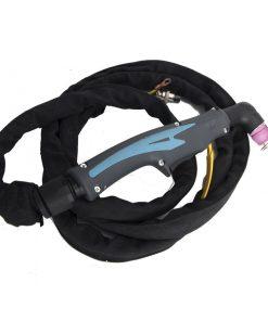 Antorcha Cortador de plasma por aire arco WSD-60P cable 3-7M